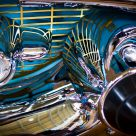 Reflections on Chrome