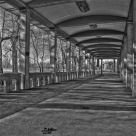 Bandstand Path