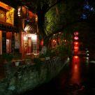 Chinese Venice