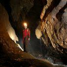 Cave Predjama