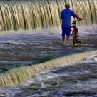 Cachoeira do Boi Morto