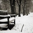 Emptyness