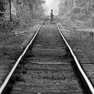 Bentota tracks
