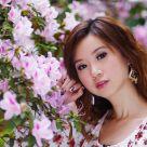 Heiman Wong