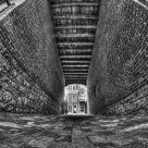 Historic Walkway