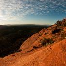 AM Red Rocks