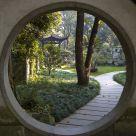 West Lake Gardens, Hang Zhou