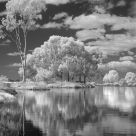 IR Lake