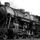 470 Steamer