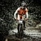 Muddy Challenge