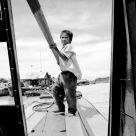 Khmer Boat Assistant