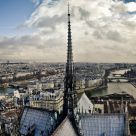 Paris pano