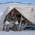 Inuit Do