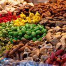 Bonbons Marocains