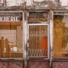 L'Ancienne Boucherie