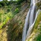 Gregorian Falls