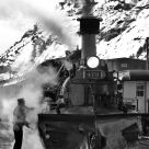 Venting Engine 473