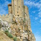 Il Castello