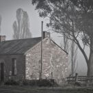 Miner's Cottage