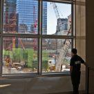 WTC Retrospective/Perspective