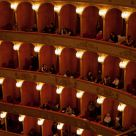 Opera Rome