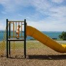 Ahuriri Hawkes Bay playground