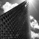 Carbon Sky