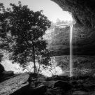 Noccalula Falls