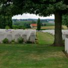 Flanders Fields Passendaele