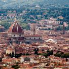 Firenze (Florence)