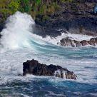 Pacific Rage