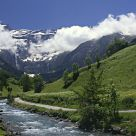 Gavarnie