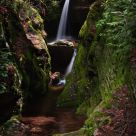 Duggar's Creek