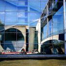 Berlin Glas