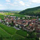 kaysersberg panoramique