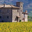 Casale Armellini