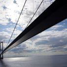 Storebæltsbro