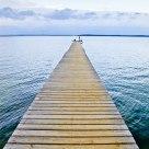 Adriatic way