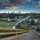 High-Level Bridge