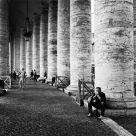 Vatican 4
