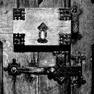 The Lock and Latch