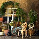 Garden Bistro