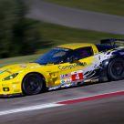 Corvette ZR1 GT3
