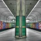 Rainbow-Station
