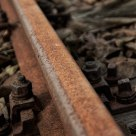 Unused track