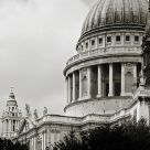 St. Paul's