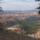 Bryce Canyon, Utah-1