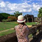 Small Angkor