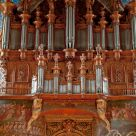 Orgue