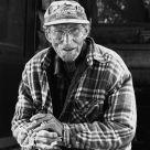 james spoonemore:  last of true union man